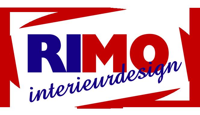 RIMO Interieurdesign