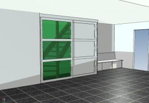 trapkast met lounge bank.JPG 2