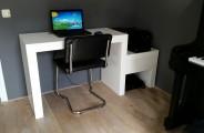 computer meubel