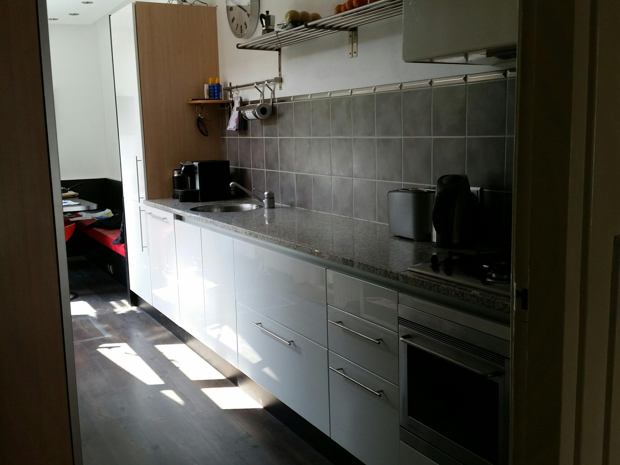 Keuken Renoveren Kosten : Kosten keuken renoveren best inspirerend voorraden van zelf