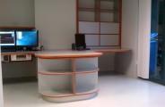 Amersfoort-20111222-00514