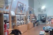 wandmeubels winkel