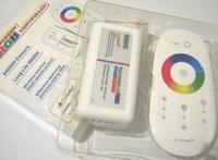 Controller - 12V24V - 3x 6Amp ! RF