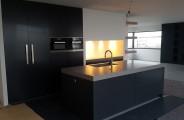 keuken putten 1