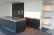 keuken putten 2